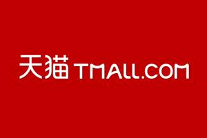 Order hàng trên Tmall.com