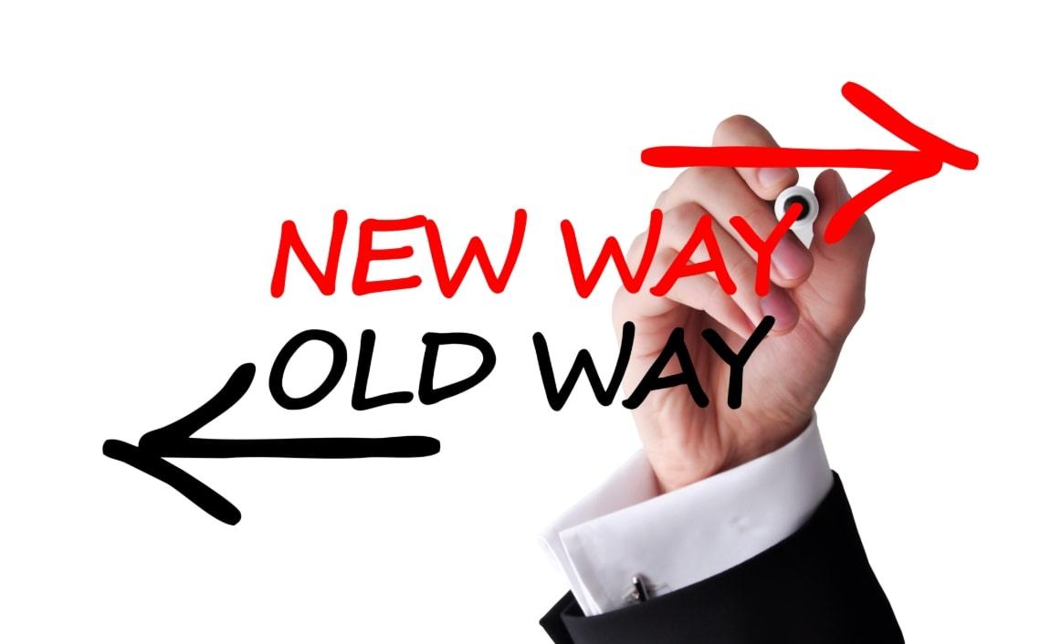 Hướng dẫn thay đổi tài khoản mua hàng từ ordertaunhanh.com sang Ngantin.vn
