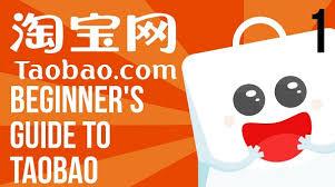 6 cách order hàng taobao giá rẻ