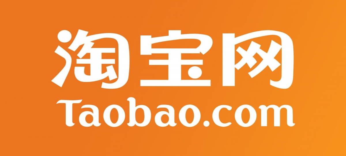 Nhập hàng Taobao để khởi nghiệp