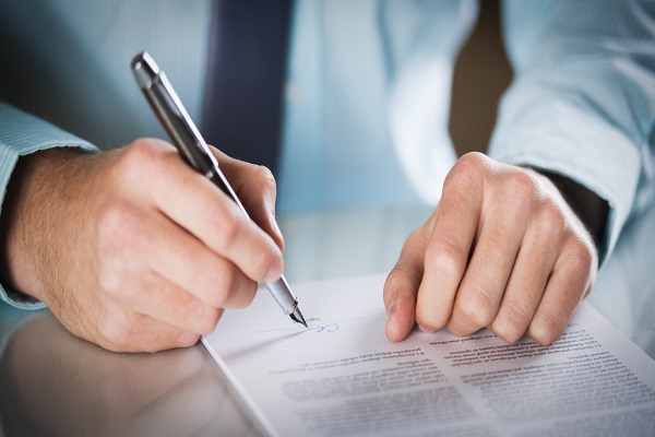 Đàm phán về phương thức thanh toán trong Hợp đồng ngoại thương