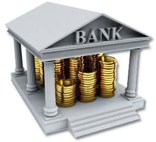 Hệ thống tài khoản ngân hàng
